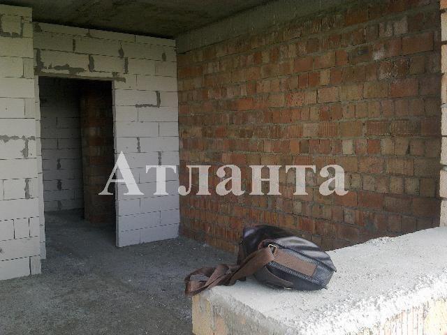Продается 1-комнатная квартира на ул. Крупской Надежды — 25 500 у.е.