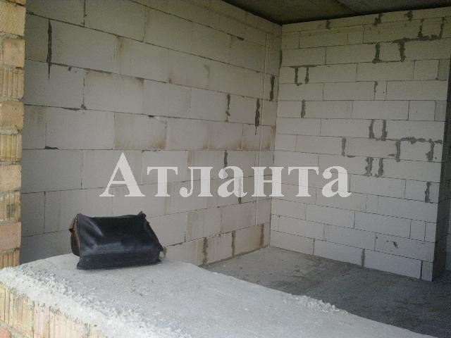 Продается 1-комнатная квартира на ул. Крупской Надежды — 25 500 у.е. (фото №2)