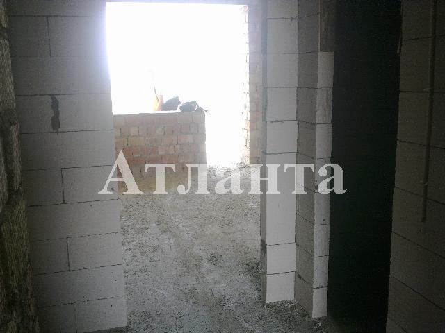 Продается 1-комнатная квартира на ул. Крупской Надежды — 25 500 у.е. (фото №3)