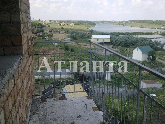 Продается 1-комнатная квартира на ул. Крупской Надежды — 25 500 у.е. (фото №4)