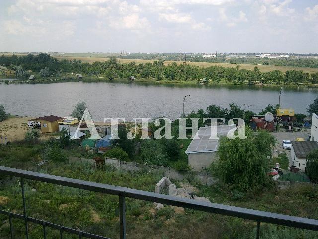 Продается 1-комнатная квартира на ул. Крупской Надежды — 25 500 у.е. (фото №5)