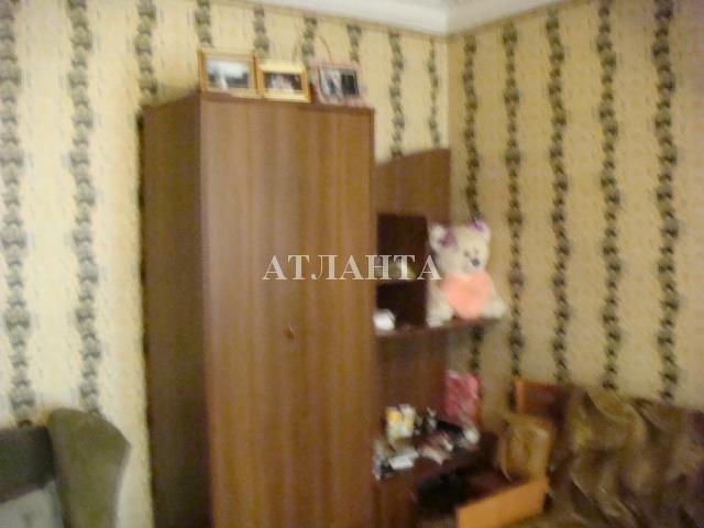 Продается 1-комнатная квартира на ул. Пантелеймоновская — 28 000 у.е.