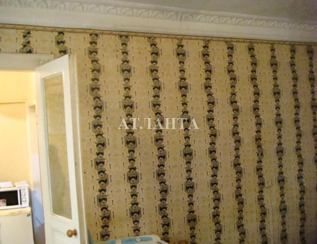 Продается 1-комнатная квартира на ул. Пантелеймоновская — 28 000 у.е. (фото №2)