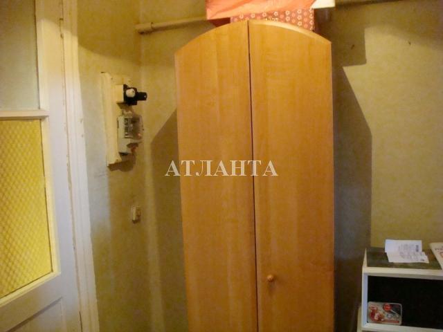 Продается 1-комнатная квартира на ул. Пантелеймоновская — 28 000 у.е. (фото №4)