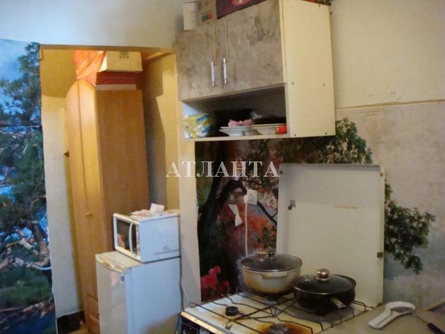 Продается 1-комнатная квартира на ул. Пантелеймоновская — 28 000 у.е. (фото №6)