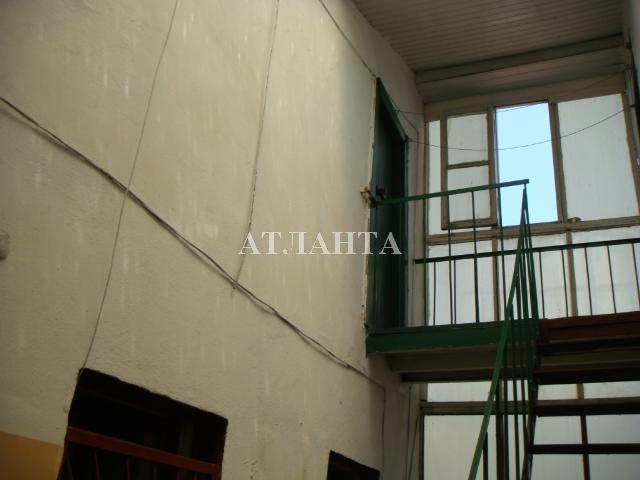 Продается 1-комнатная квартира на ул. Пантелеймоновская — 28 000 у.е. (фото №9)