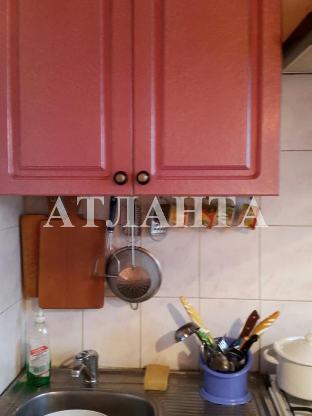 Продается 2-комнатная квартира на ул. Петрова Ген. — 35 500 у.е. (фото №4)