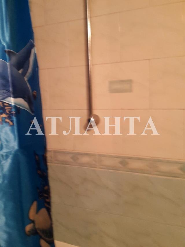 Продается 2-комнатная квартира на ул. Петрова Ген. — 35 500 у.е. (фото №5)