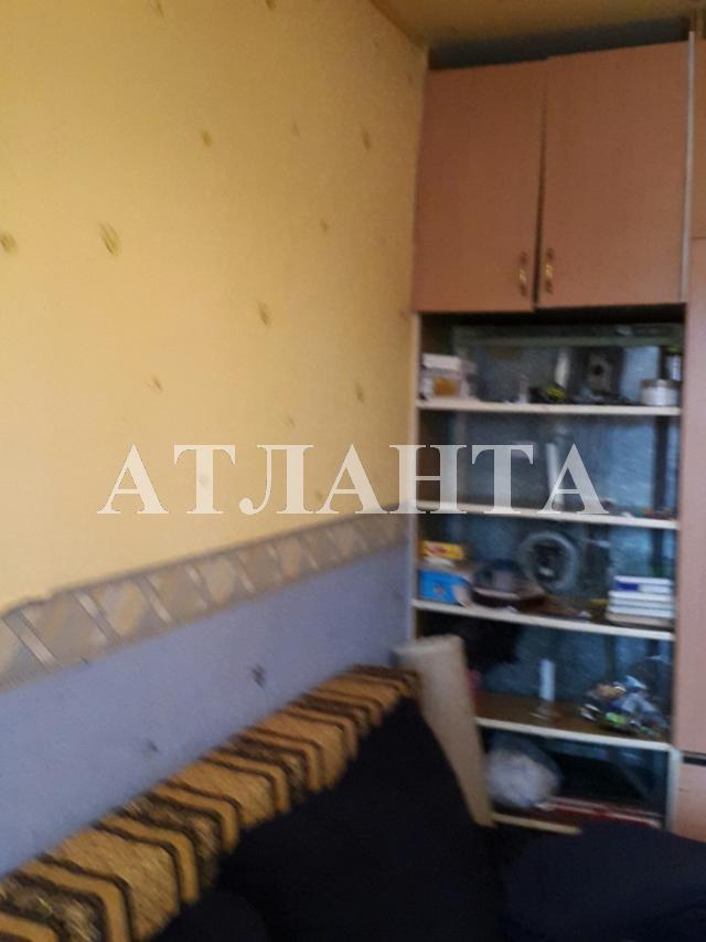 Продается 2-комнатная квартира на ул. Петрова Ген. — 35 500 у.е. (фото №8)