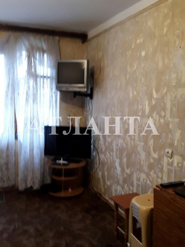 Продается 2-комнатная квартира на ул. Петрова Ген. — 35 500 у.е. (фото №10)