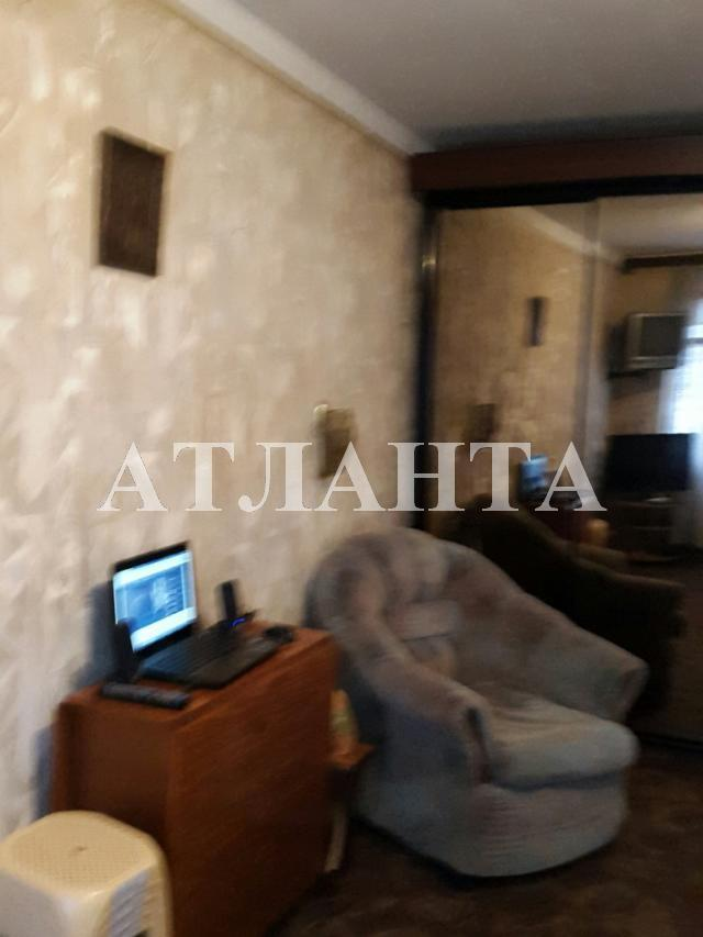 Продается 2-комнатная квартира на ул. Петрова Ген. — 35 500 у.е. (фото №12)