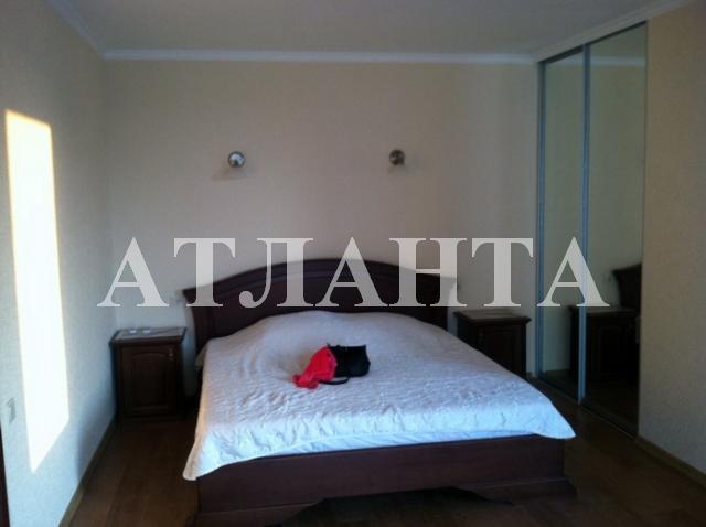 Продается 1-комнатная квартира в новострое на ул. Таирова — 70 000 у.е. (фото №2)