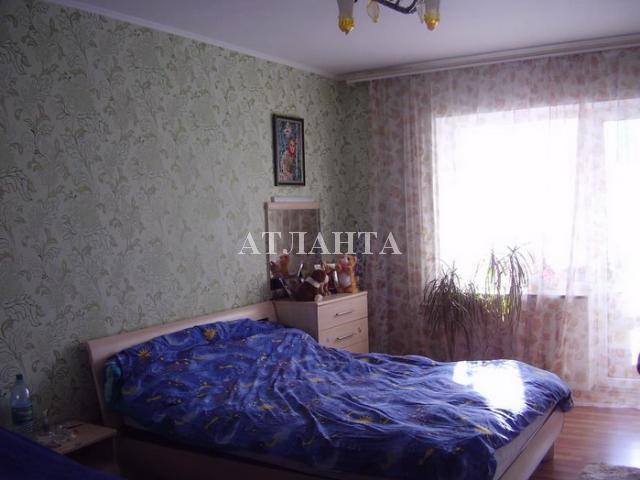 Продается 2-комнатная квартира на ул. Маршала Говорова — 110 000 у.е. (фото №2)