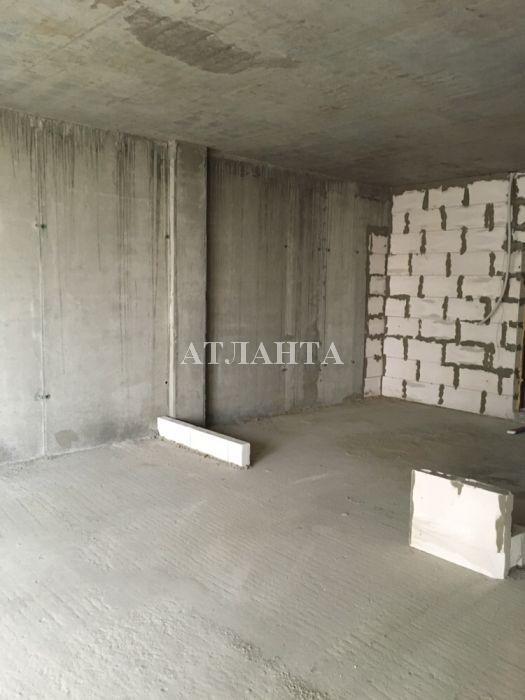 Продается 2-комнатная квартира на ул. Гагаринское Плато — 85 000 у.е. (фото №4)