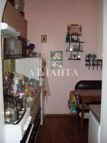 Продается 1-комнатная квартира на ул. Запорожская — 24 000 у.е. (фото №3)