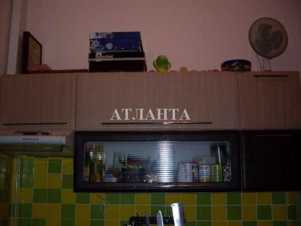 Продается 1-комнатная квартира на ул. Запорожская — 24 000 у.е. (фото №5)