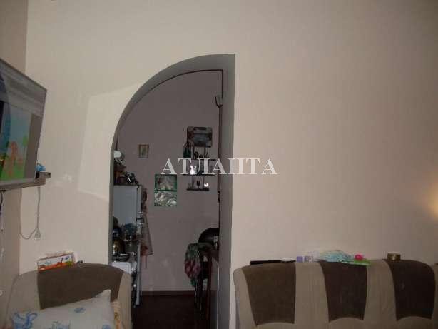 Продается 1-комнатная квартира на ул. Запорожская — 24 000 у.е. (фото №9)
