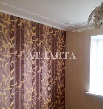Продается 3-комнатная квартира на ул. Александра Невского — 79 000 у.е.
