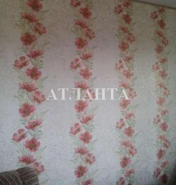 Продается 3-комнатная квартира на ул. Александра Невского — 79 000 у.е. (фото №3)
