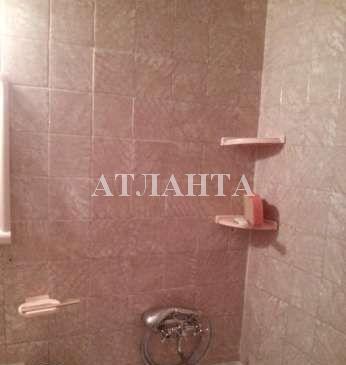 Продается 3-комнатная квартира на ул. Александра Невского — 79 000 у.е. (фото №5)