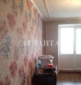 Продается 3-комнатная квартира на ул. Александра Невского — 79 000 у.е. (фото №6)