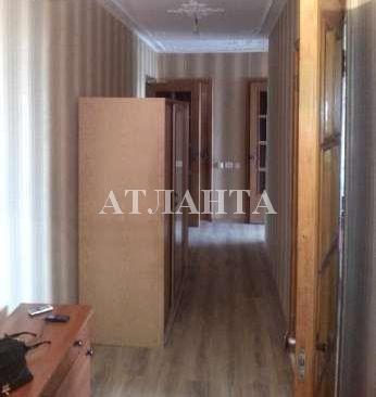 Продается 3-комнатная квартира на ул. Александра Невского — 79 000 у.е. (фото №7)