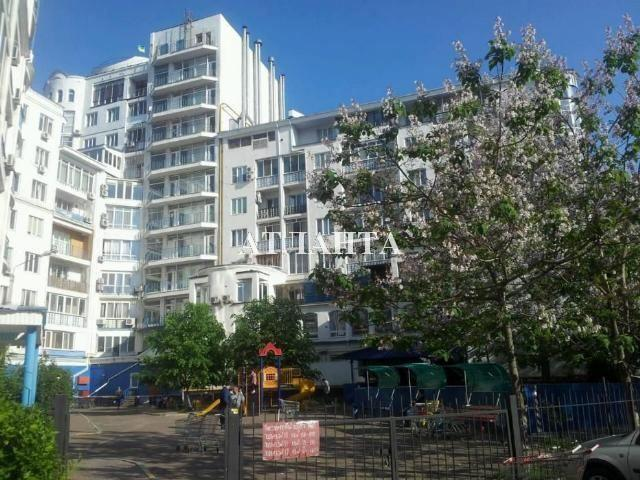 Продается 1-комнатная квартира на ул. Люстдорфская Дорога — 52 000 у.е. (фото №6)