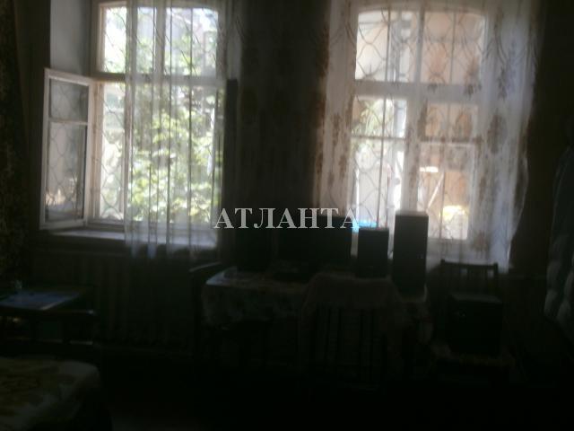 Продается 1-комнатная квартира на ул. Разумовский 2-Й Пер. — 23 000 у.е. (фото №2)