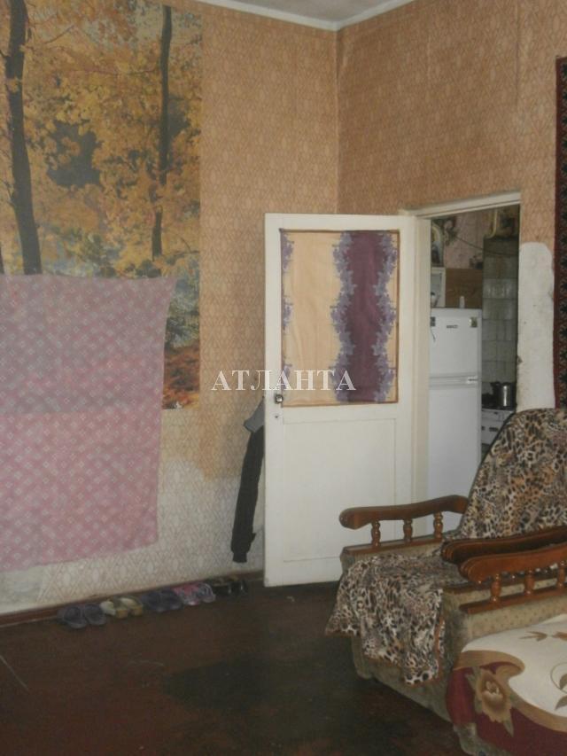 Продается 1-комнатная квартира на ул. Разумовский 2-Й Пер. — 23 000 у.е. (фото №5)