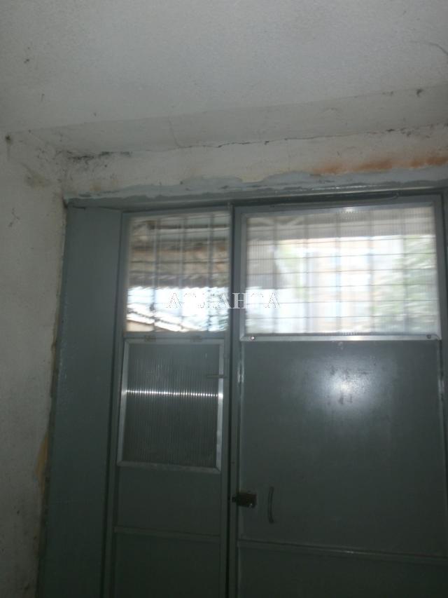 Продается 1-комнатная квартира на ул. Разумовский 2-Й Пер. — 23 000 у.е. (фото №6)