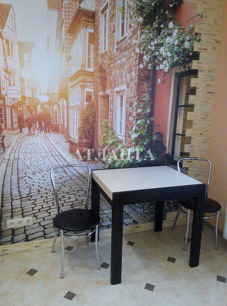 Продается 1-комнатная квартира в новострое на ул. Радужный М-Н — 43 000 у.е. (фото №2)