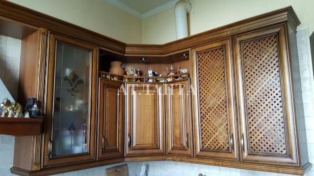 Продается 3-комнатная квартира на ул. Фонтанская Дор. — 80 000 у.е. (фото №7)