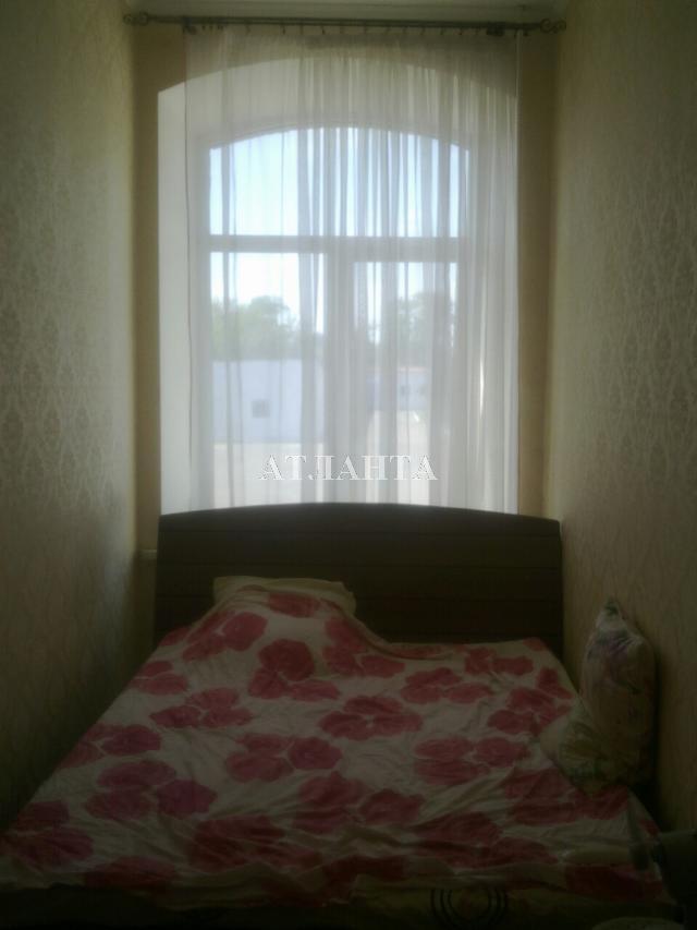 Продается 3-комнатная квартира на ул. Фонтанская Дор. — 80 000 у.е. (фото №13)