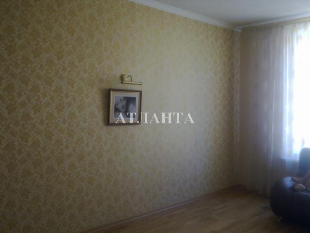 Продается 3-комнатная квартира на ул. Фонтанская Дор. — 80 000 у.е. (фото №15)