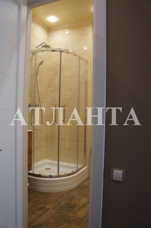 Продается 1-комнатная квартира в новострое на ул. Жемчужная — 55 000 у.е. (фото №6)