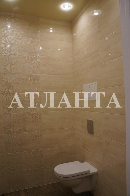 Продается 1-комнатная квартира в новострое на ул. Жемчужная — 55 000 у.е. (фото №7)