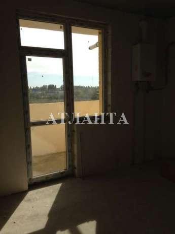 Продается 1-комнатная квартира в новострое на ул. Мариинская — 18 500 у.е. (фото №2)
