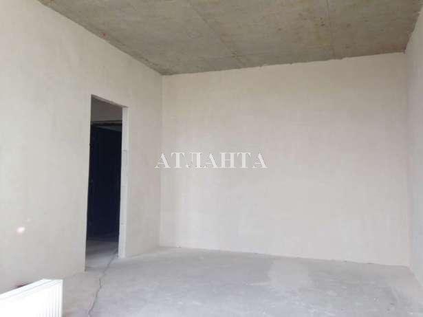 Продается 1-комнатная квартира в новострое на ул. Мариинская — 18 500 у.е. (фото №3)