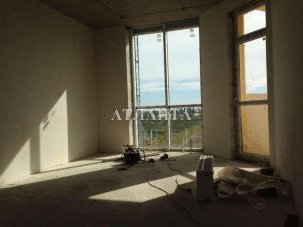 Продается 1-комнатная квартира в новострое на ул. Мариинская — 18 500 у.е. (фото №4)