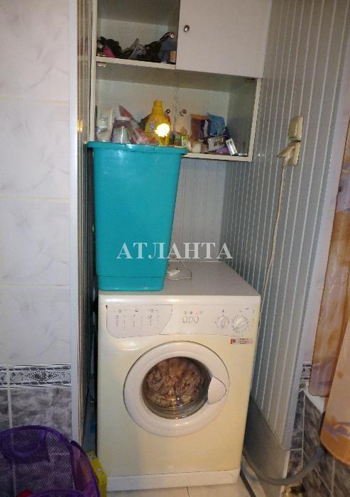 Продается 2-комнатная квартира на ул. Сегедская — 50 000 у.е. (фото №5)