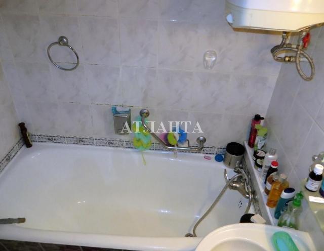 Продается 2-комнатная квартира на ул. Сегедская — 50 000 у.е. (фото №6)