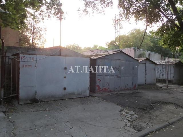 Продается 2-комнатная квартира на ул. Сегедская — 50 000 у.е. (фото №7)