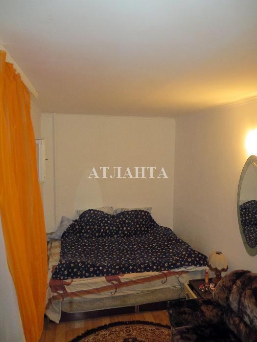Продается 2-комнатная квартира на ул. Сегедская — 50 000 у.е. (фото №9)