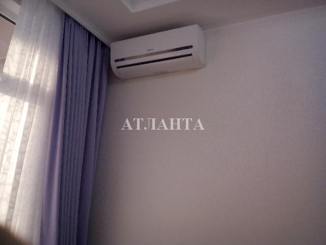 Продается 1-комнатная квартира на ул. Жемчужная — 57 000 у.е. (фото №5)