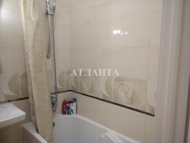 Продается 1-комнатная квартира на ул. Жемчужная — 57 000 у.е. (фото №6)