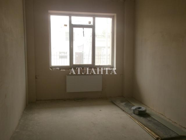 Продается 1-комнатная квартира на ул. Малиновского Марш. — 40 000 у.е.