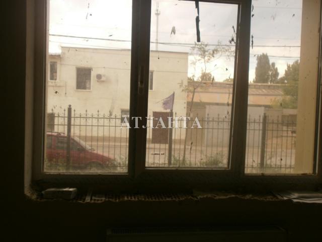 Продается 1-комнатная квартира на ул. Малиновского Марш. — 40 000 у.е. (фото №2)