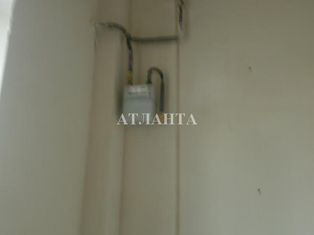 Продается 1-комнатная квартира на ул. Малиновского Марш. — 40 000 у.е. (фото №3)