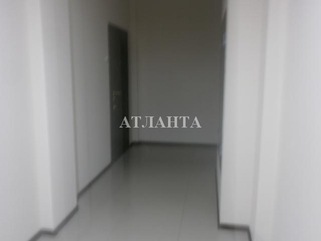 Продается 1-комнатная квартира на ул. Малиновского Марш. — 40 000 у.е. (фото №7)