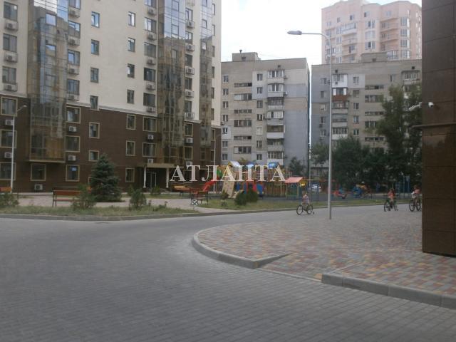 Продается 1-комнатная квартира на ул. Малиновского Марш. — 40 000 у.е. (фото №8)